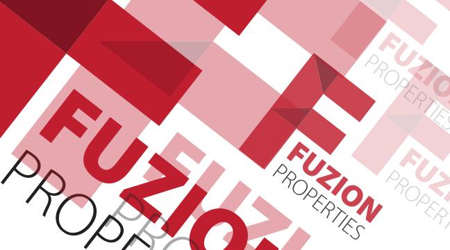 Logo-Background-1